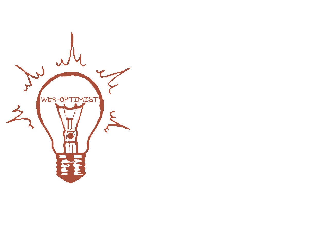 https://web-optimist.ru/wp-content/uploads/2019/04/duplicatelampa.png