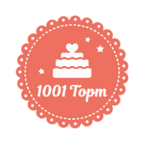 https://web-optimist.ru/wp-content/uploads/2019/05/logo10012.png